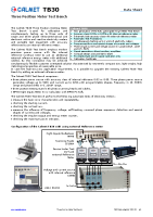 TB30-Three-Position-Meter-Test-Bench-Data-Sheet-EN