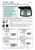 TS33-Three-Phase-Fully-Automatic-Test-System-Data-Sheet-EN