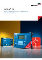 VOTANO-100-brochure-ENU